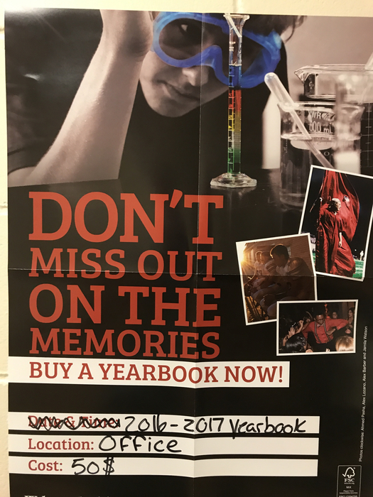 Large_yearbook_image