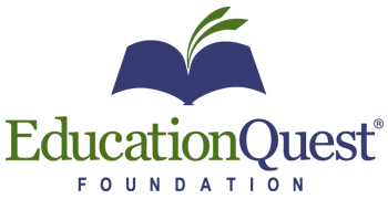 Large_educationquest